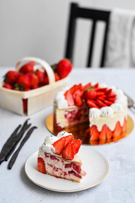 fraisier tahiti 27