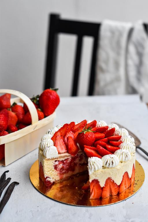 fraisier tahiti 29