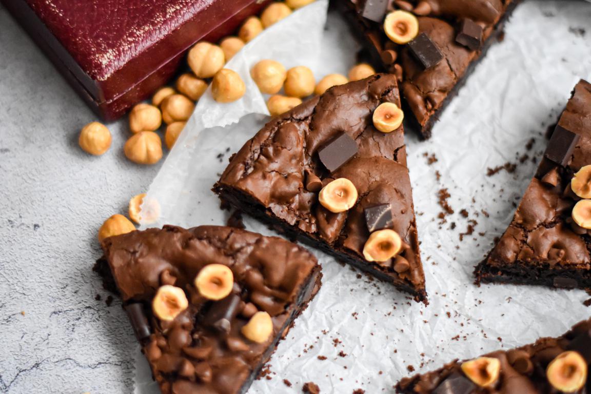 cookie brownie geant chocolat 17