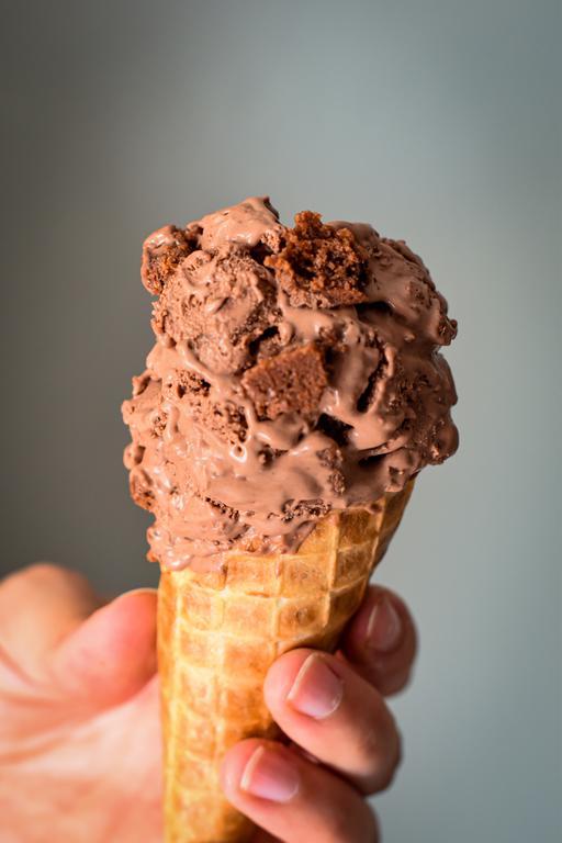 glace brownie 17