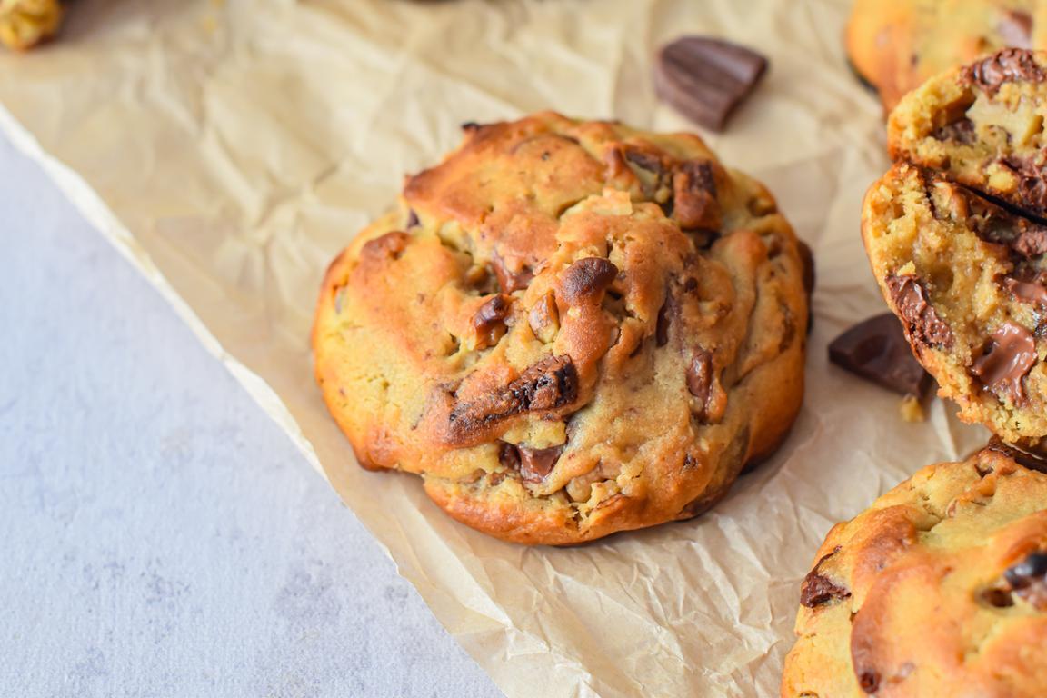 cookies levain bakery 4