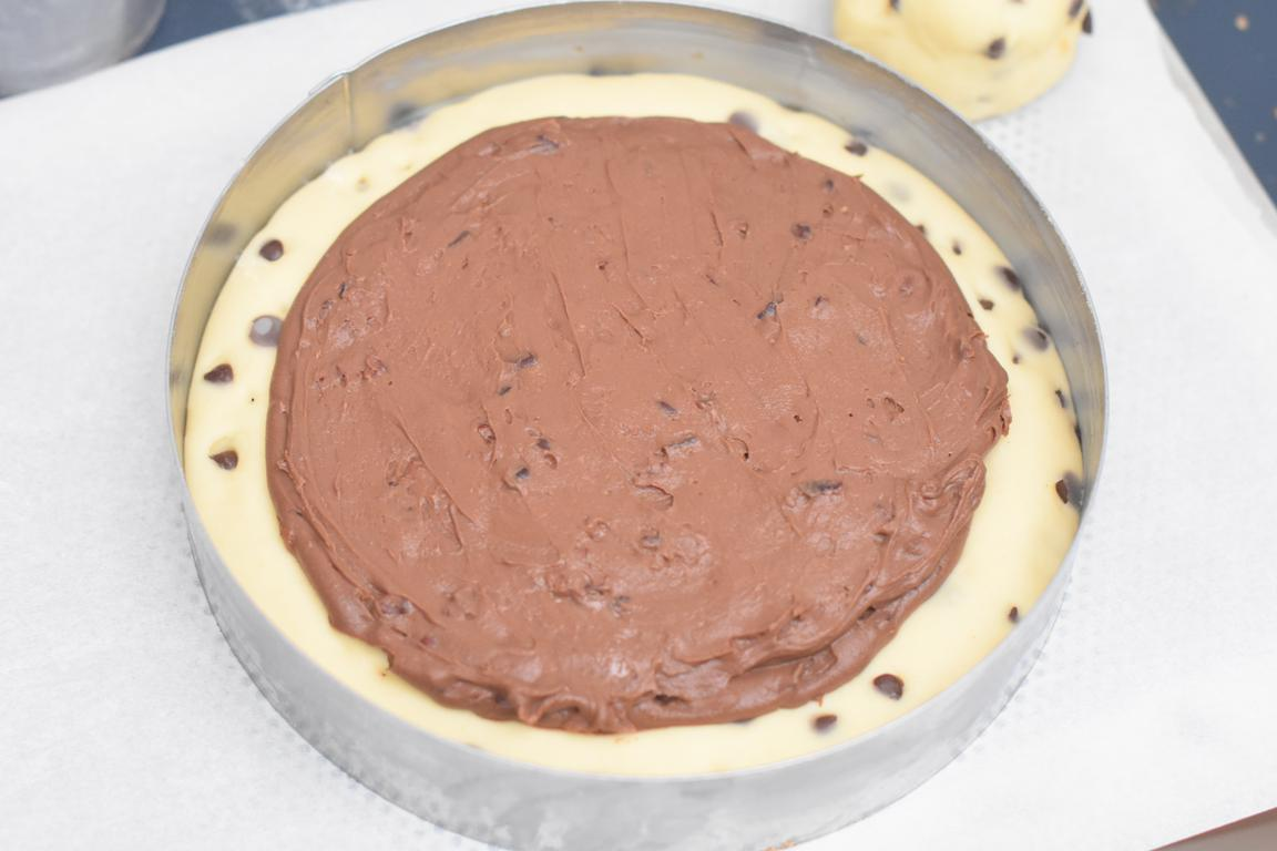 tarte briochee chocolat 10