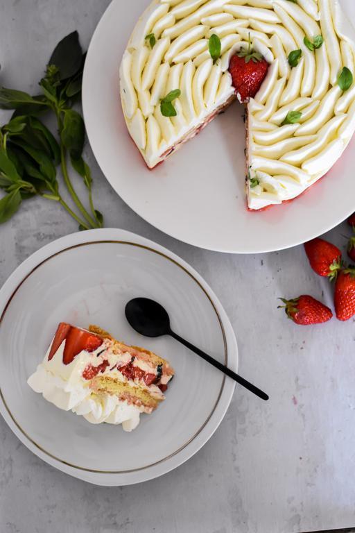 fraisier basilic 27