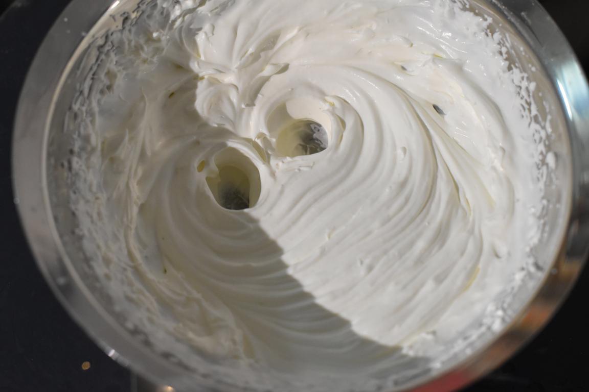 tarte tiramisu 13