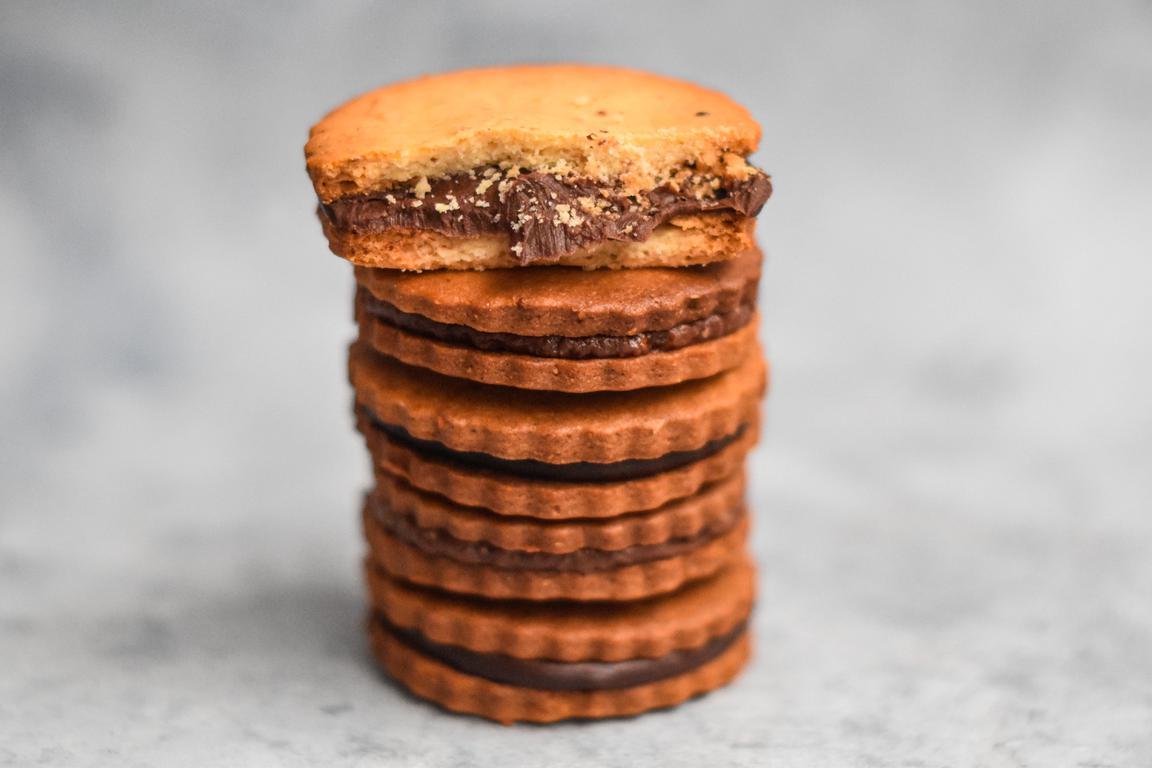 sables chocolat noisette 10