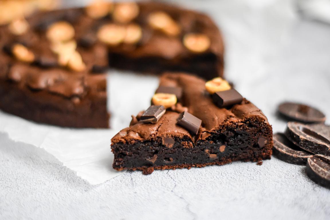 cookie brownie geant chocolat 12