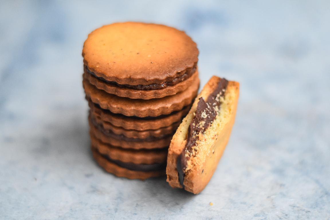 sables chocolat noisette 11