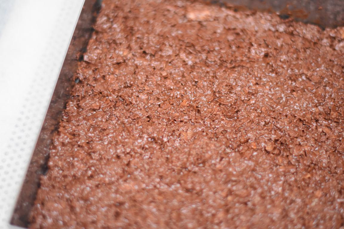 barres caramel choco praline 4