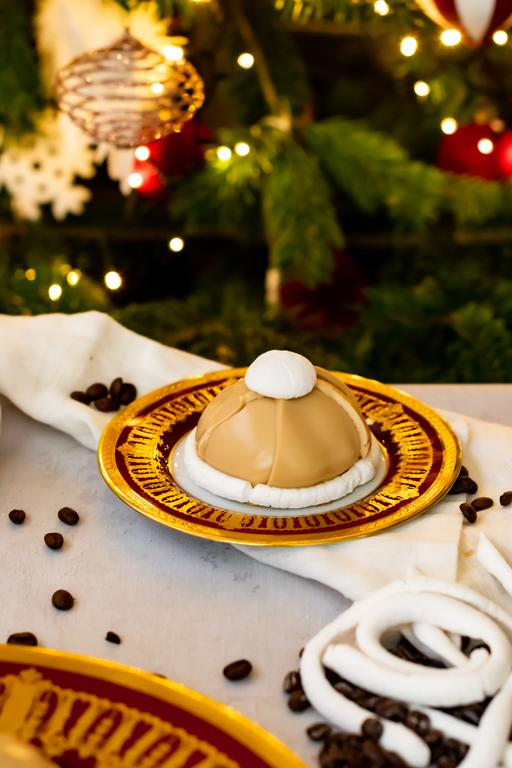 bonnet cappuccino 37