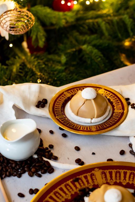 bonnet cappuccino 38