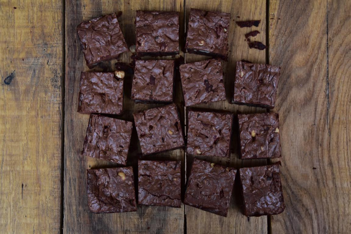 alt brownie15