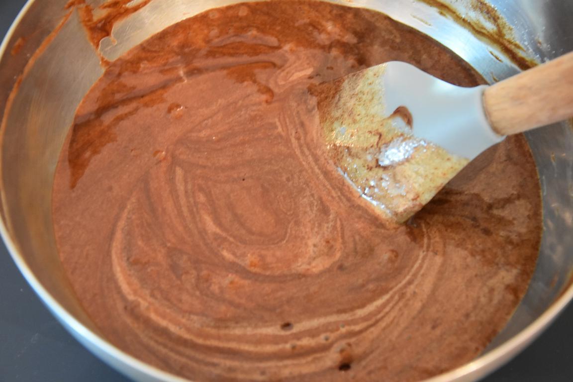 alt brownie3
