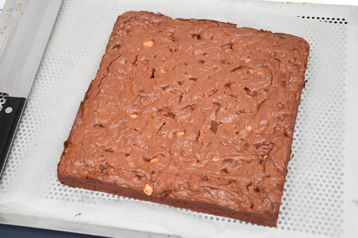 alt brownie9