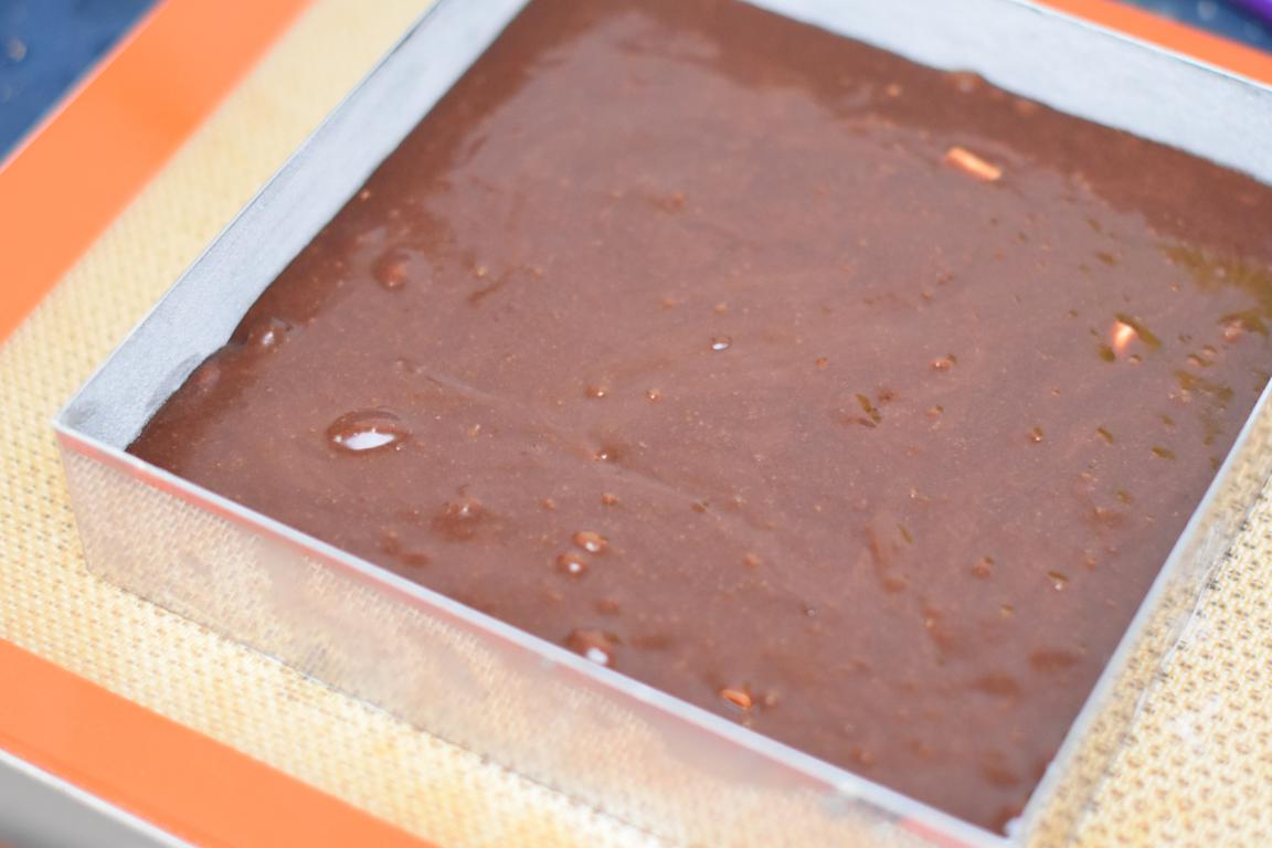 alt browniekarimbourgi11
