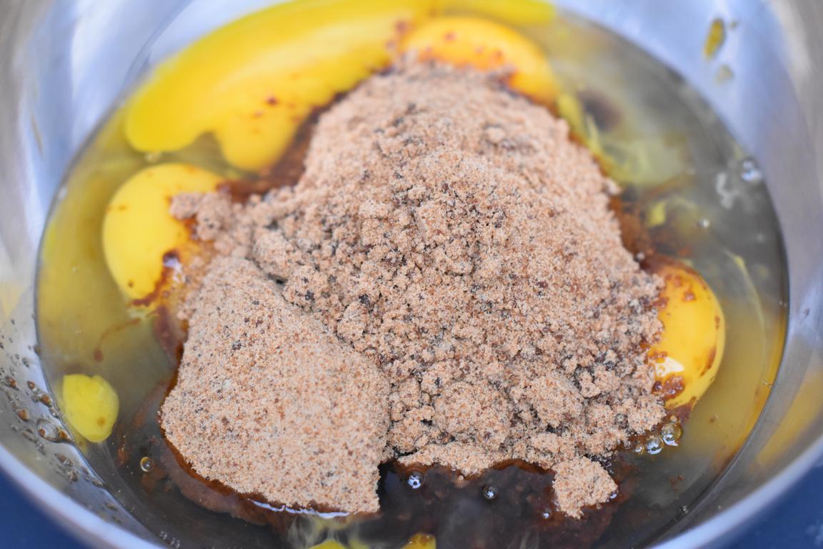 alt browniekarimbourgi4