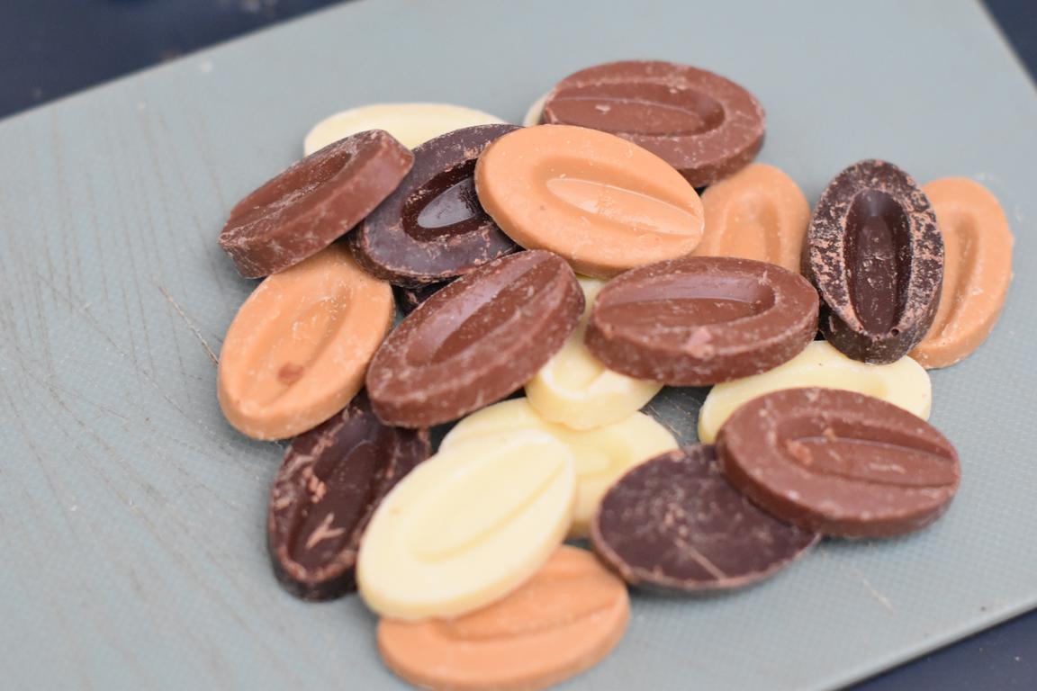 alt browniekarimbourgi8
