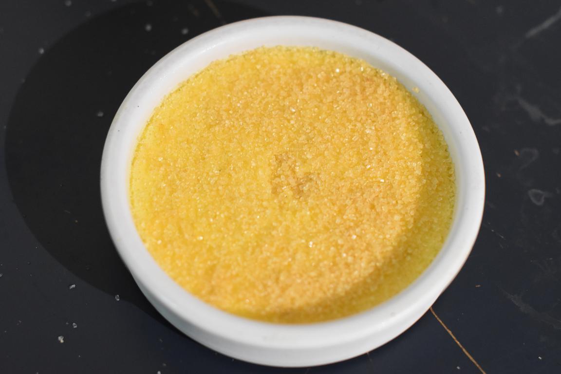 buche agrumes miel 32