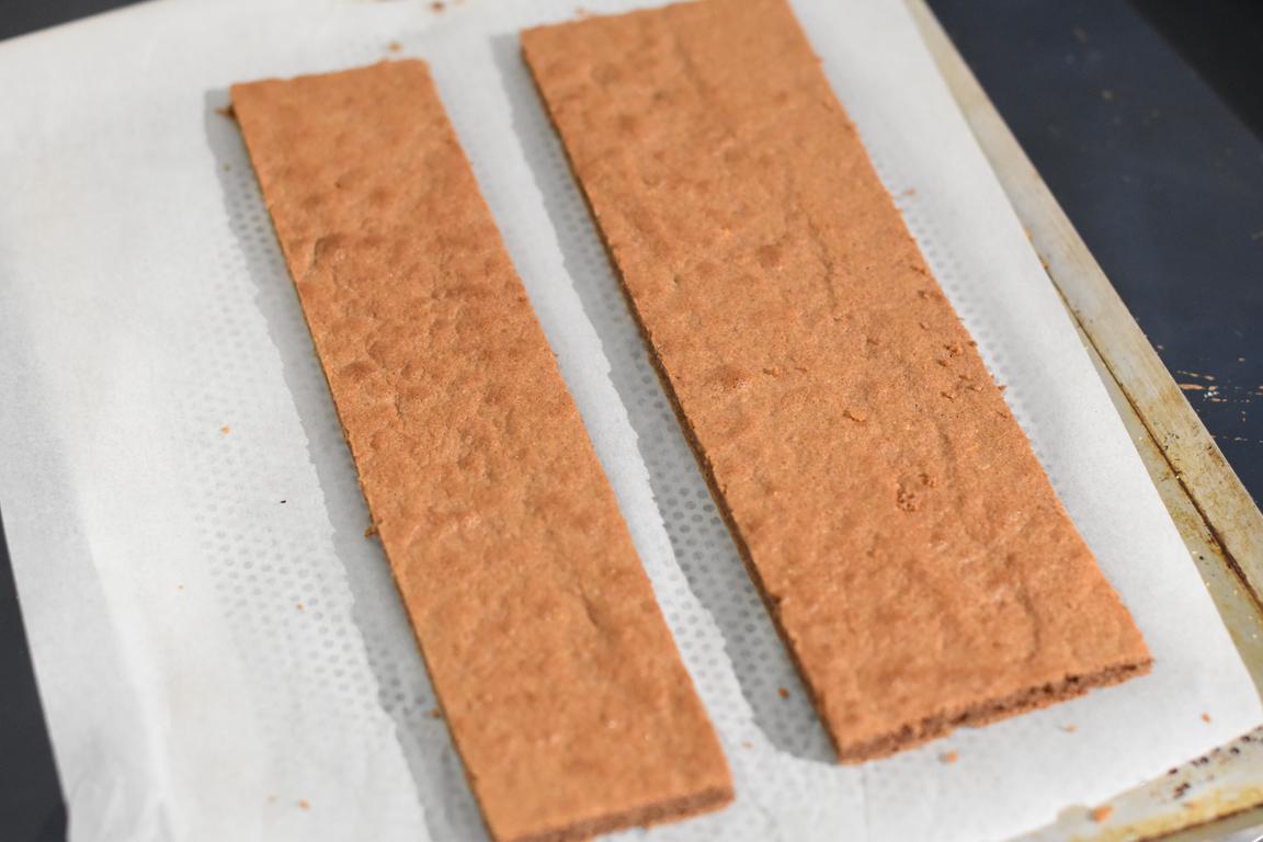 buche chocolat chaud 18