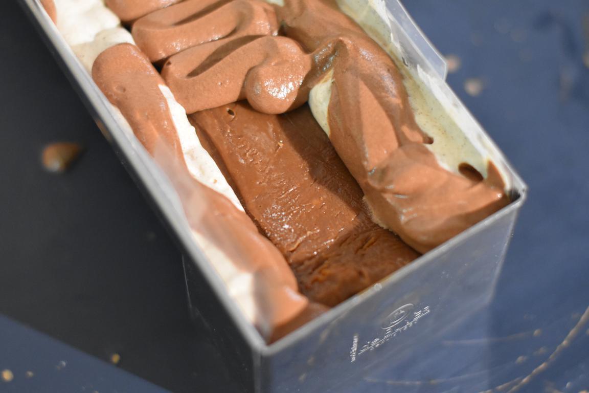 buche chocolat chaud 29