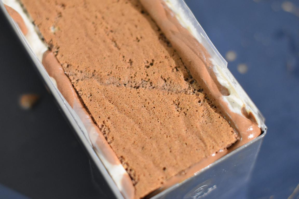 buche chocolat chaud 30