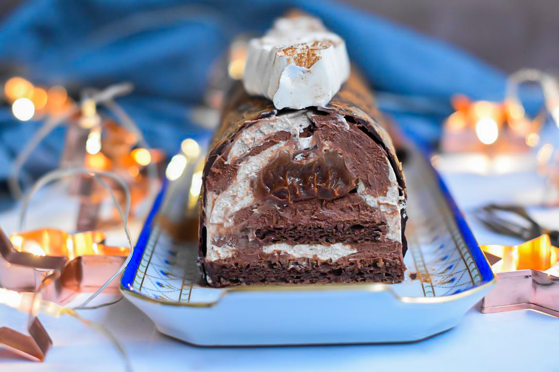 buche chocolat chaud 46