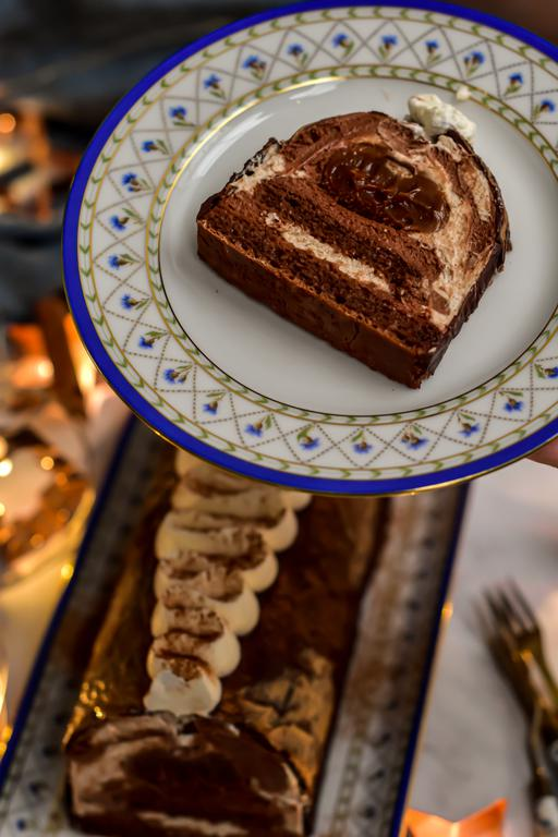 buche chocolat chaud 47