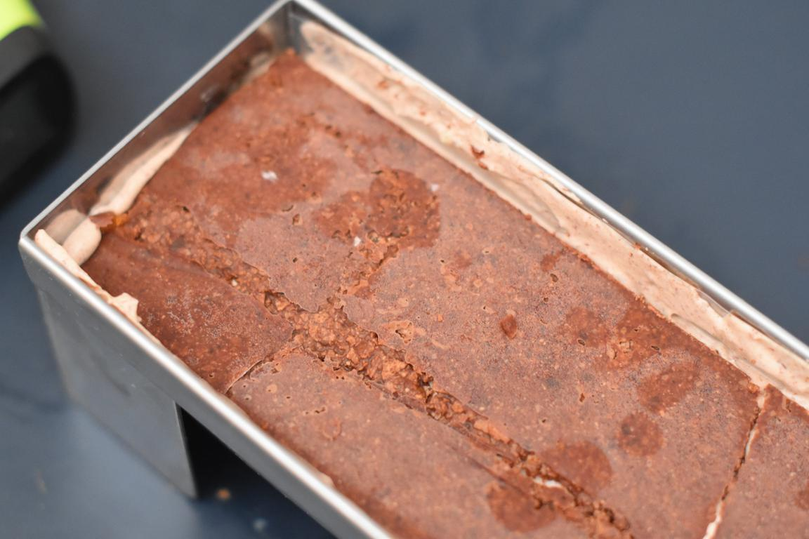buche menthe chocolat 24