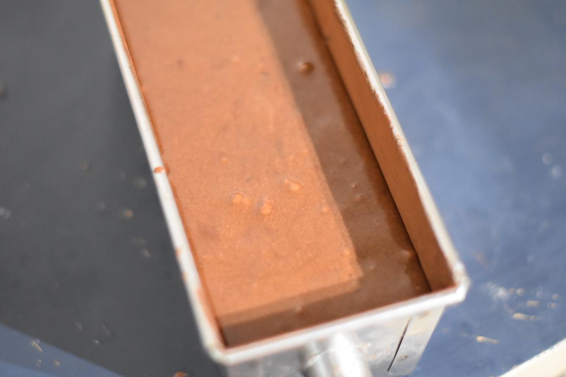 cakechocolatpralineamande4