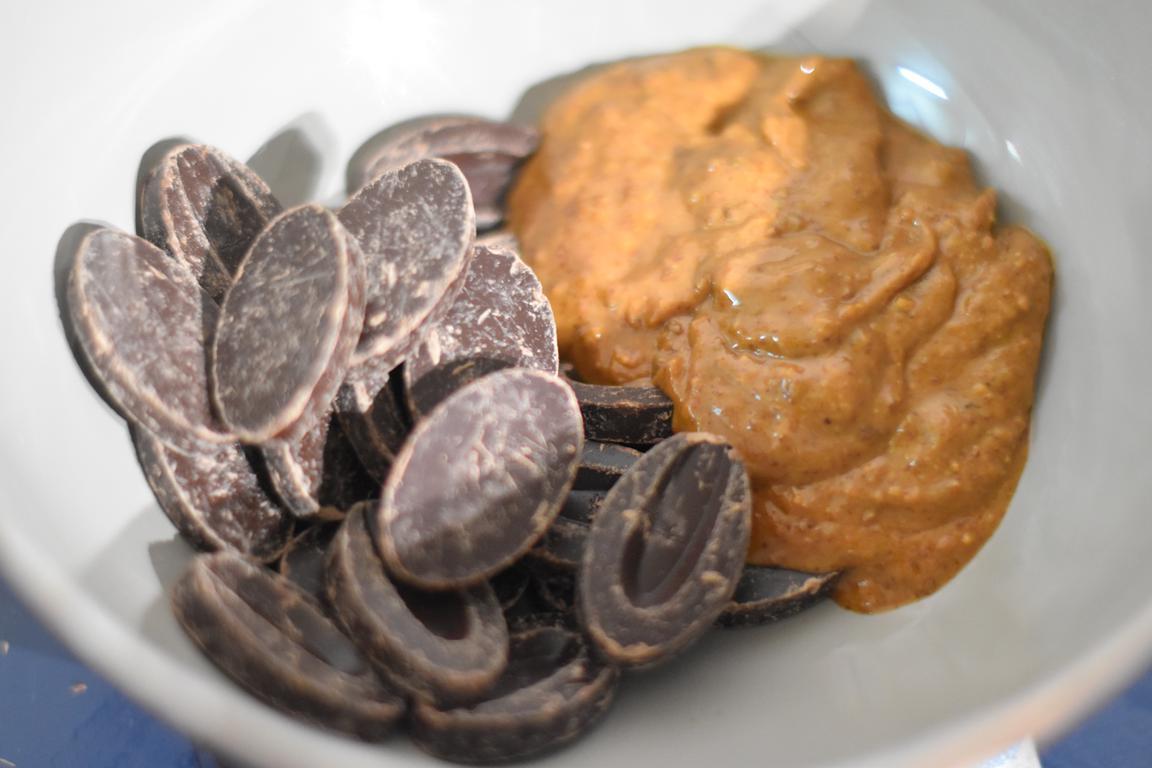 cakechocolatpralineamande5