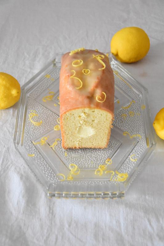 alt cakecitronyuzu14