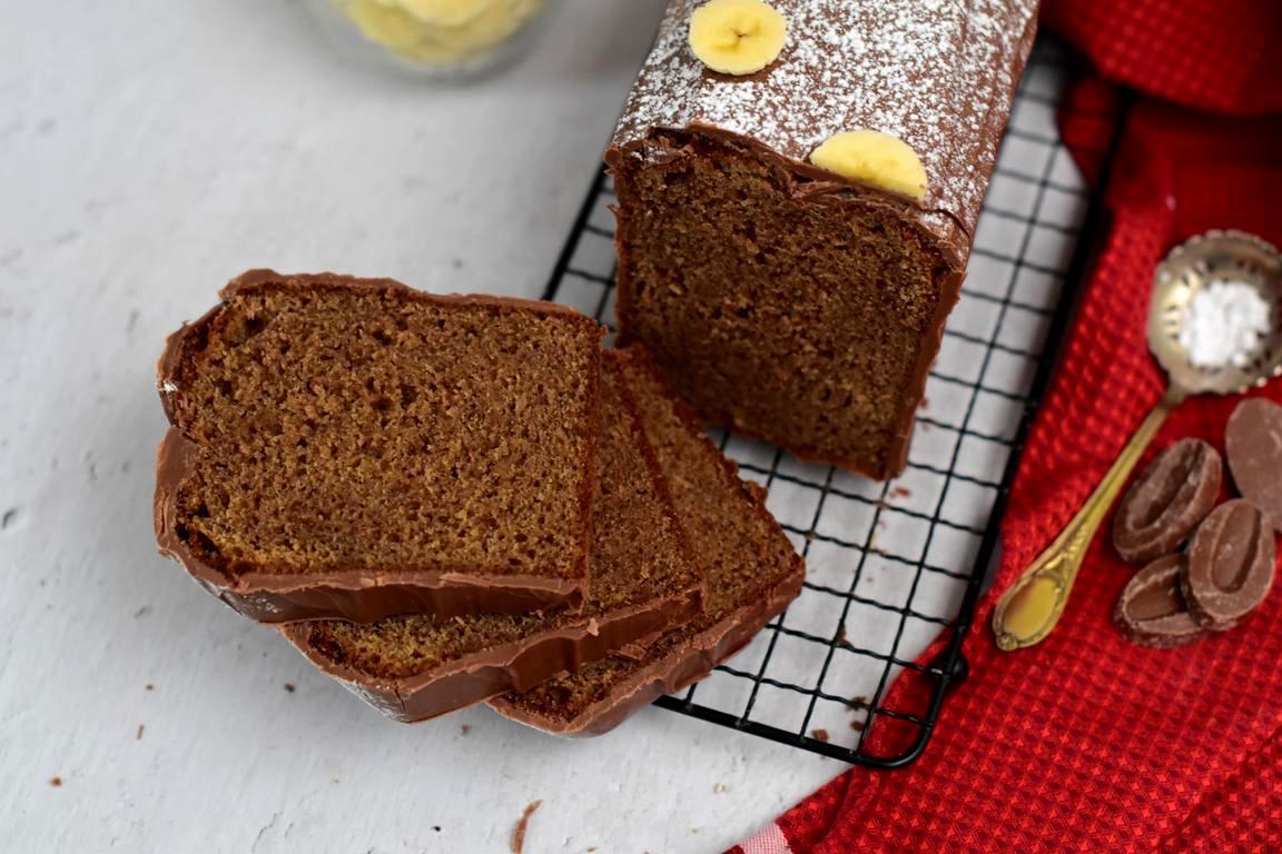 cake banane paindepices 11