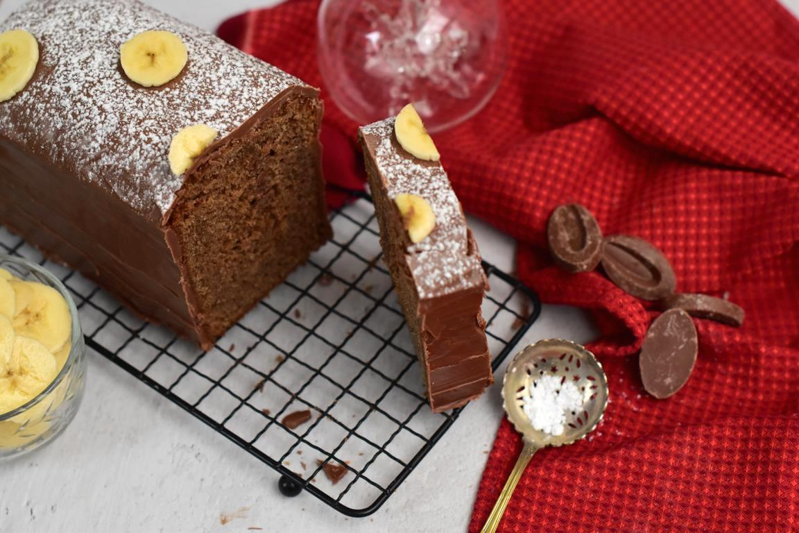 cake banane paindepices 13