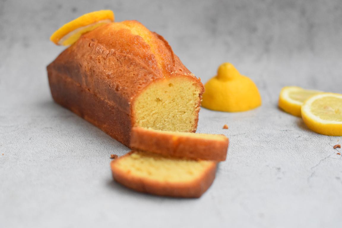 cake citron bacquie 10