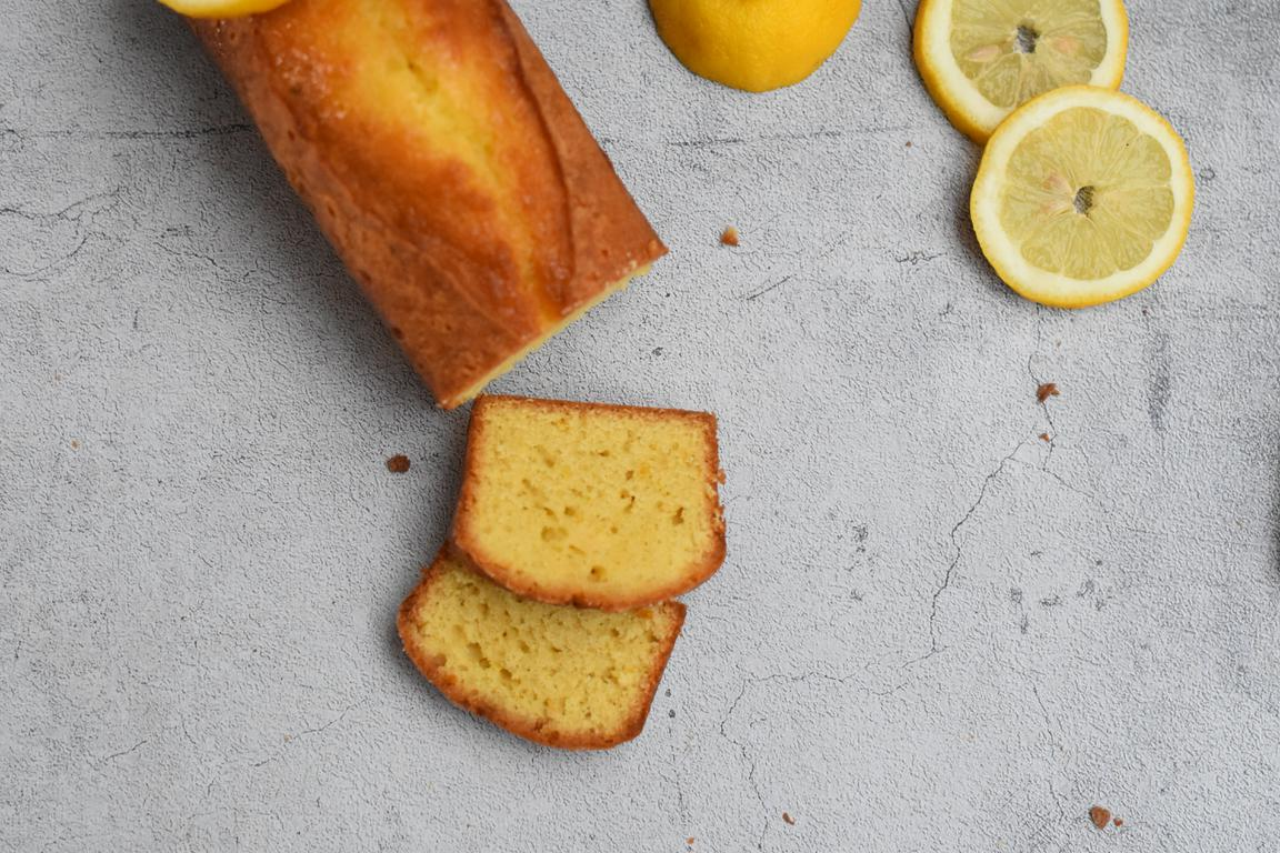 cake citron bacquie 11