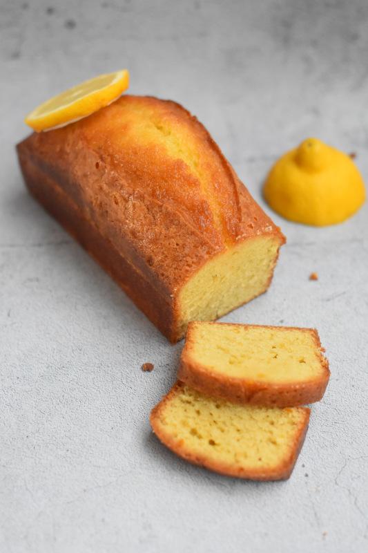 cake citron bacquie 14