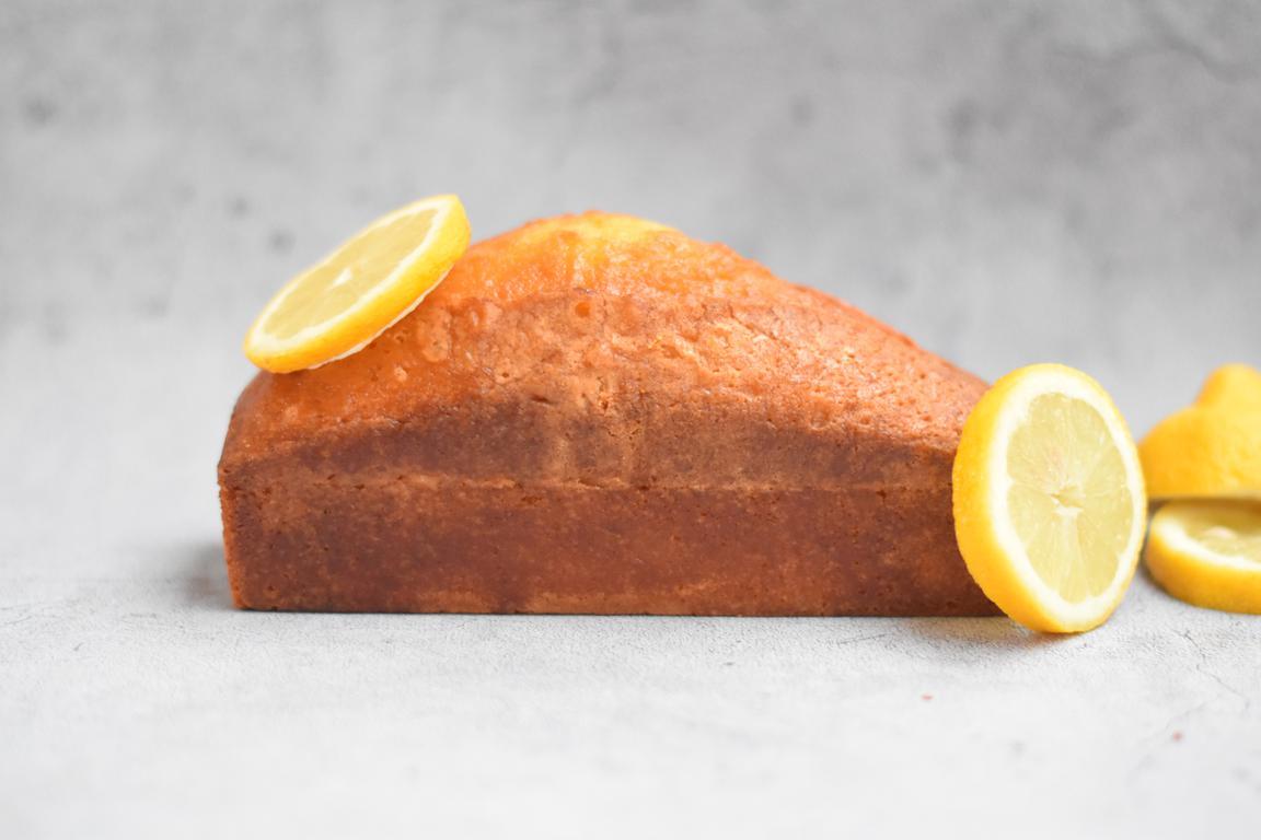 cake citron bacquie 9