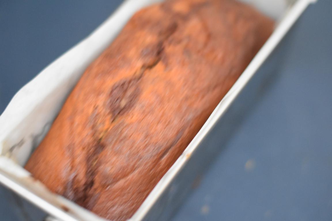 cake marbre frederic bau valrhona 9