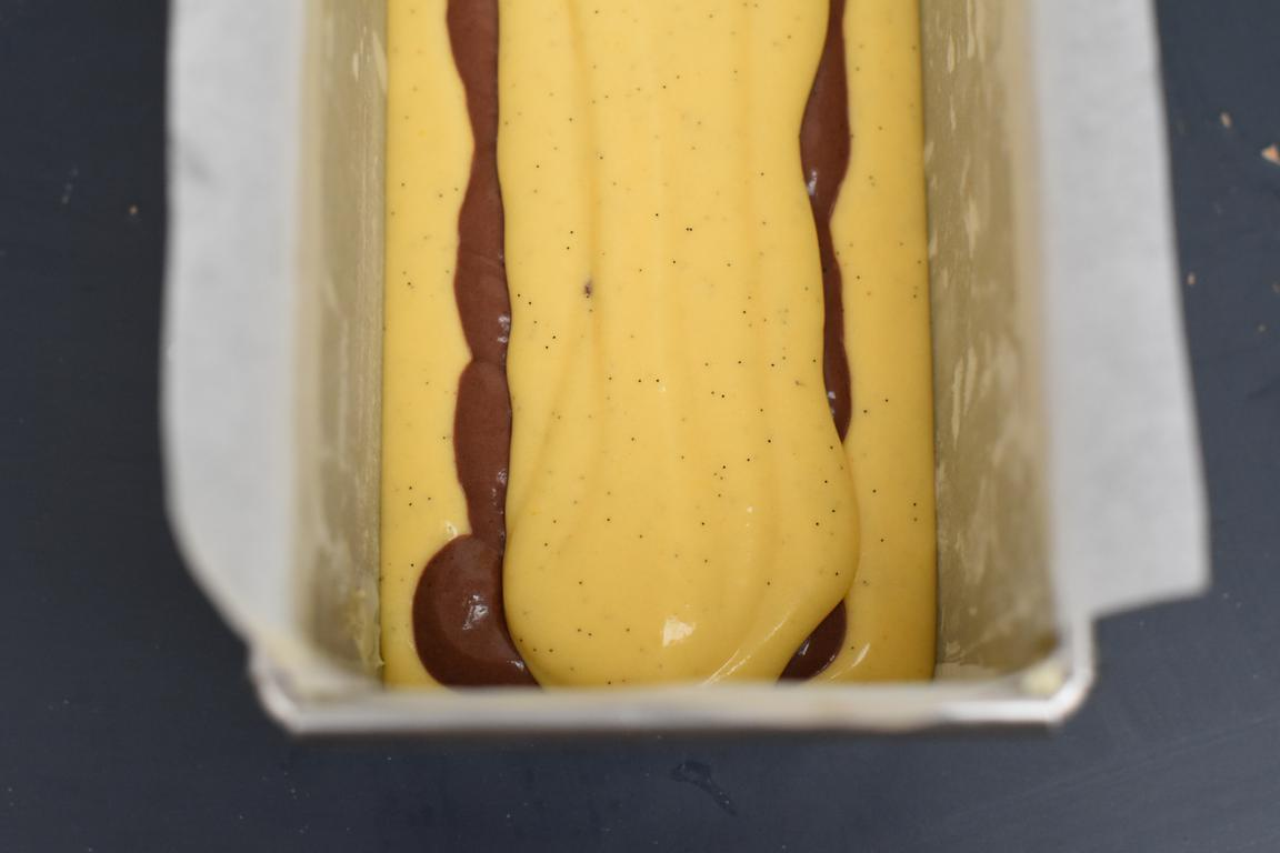cake marbre karim bourgi 13