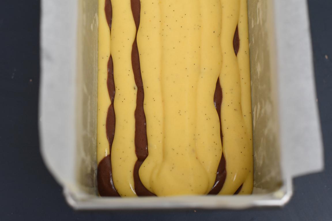 cake marbre karim bourgi 15