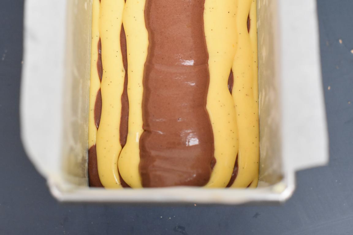 cake marbre karim bourgi 16