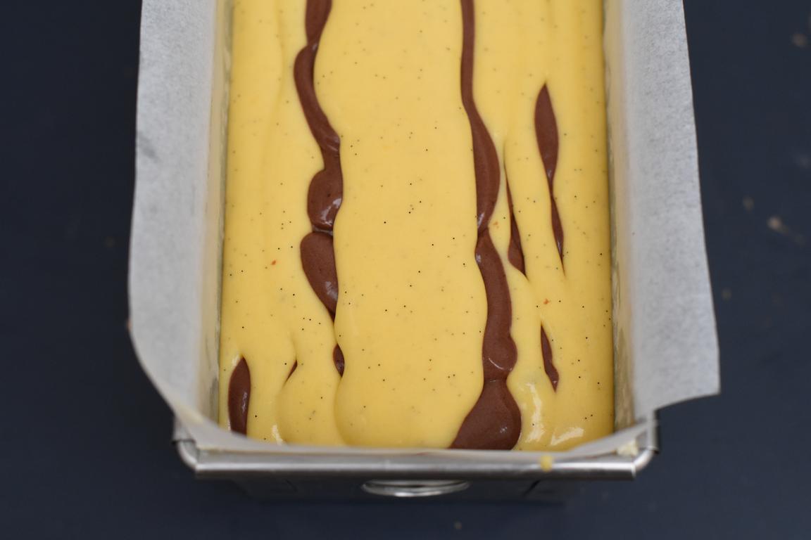cake marbre karim bourgi 17