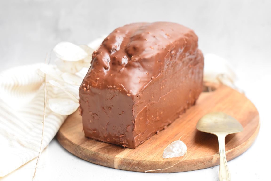 cake marbre karim bourgi 19