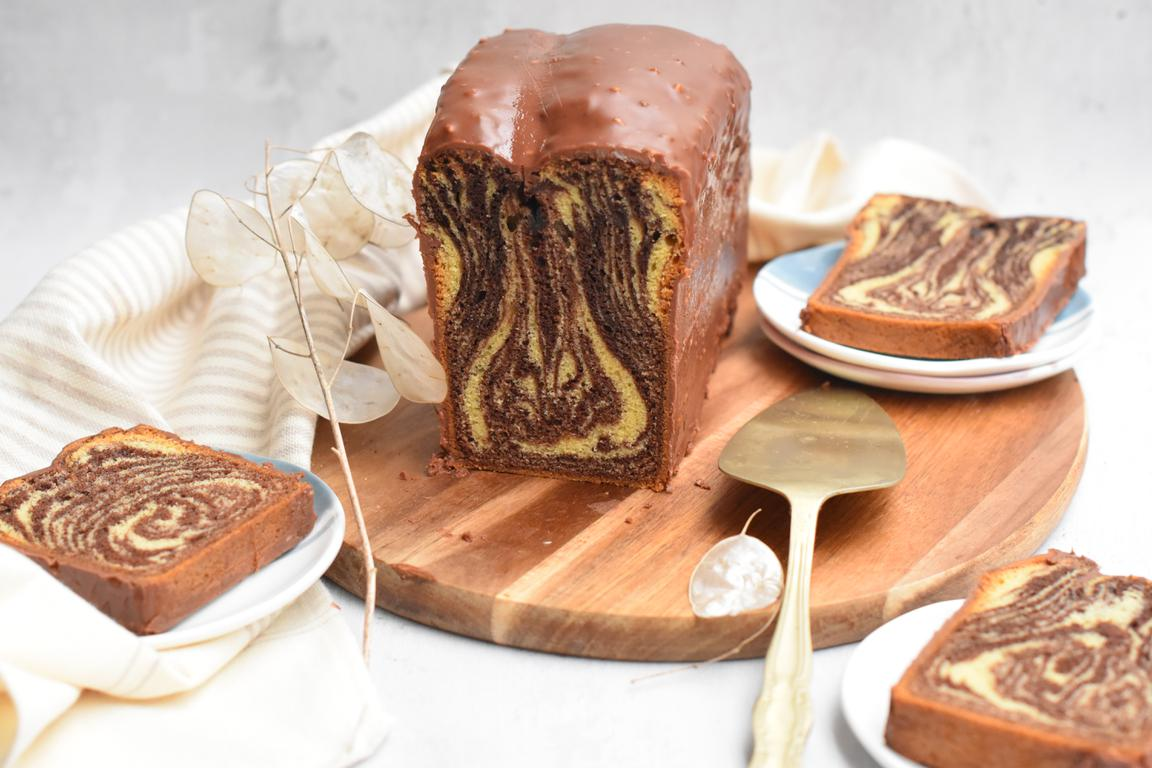 cake marbre karim bourgi 22