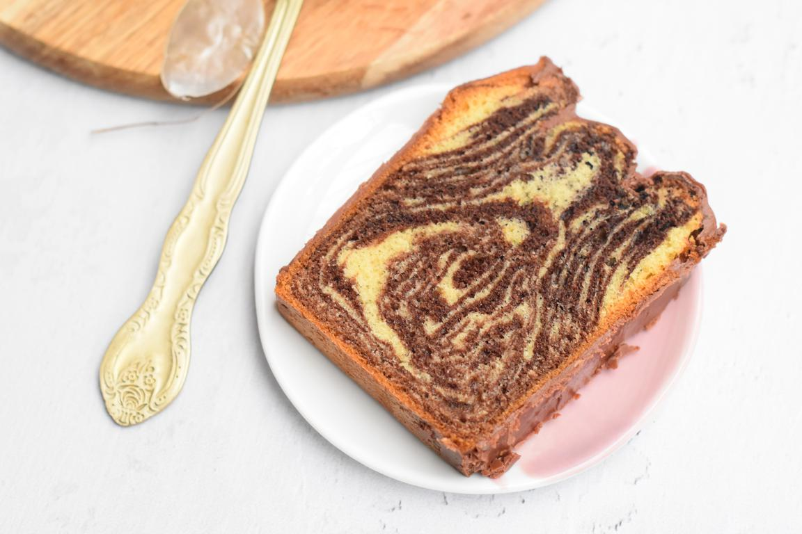 cake marbre karim bourgi 23