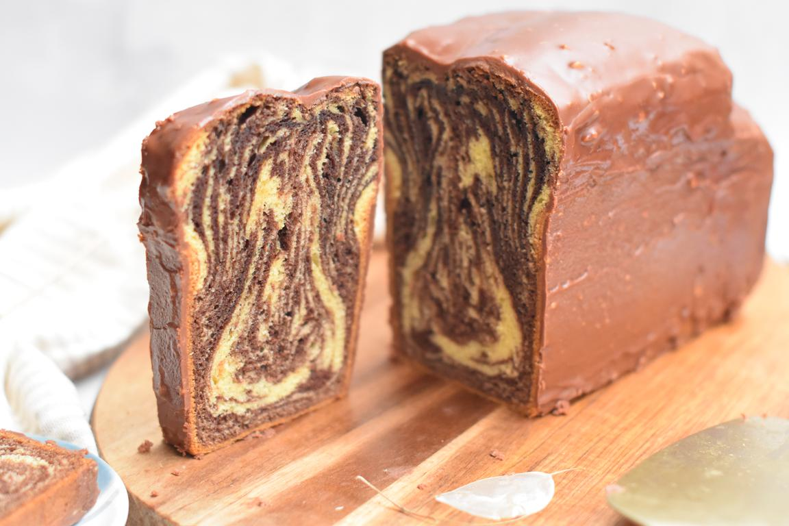 cake marbre karim bourgi 24