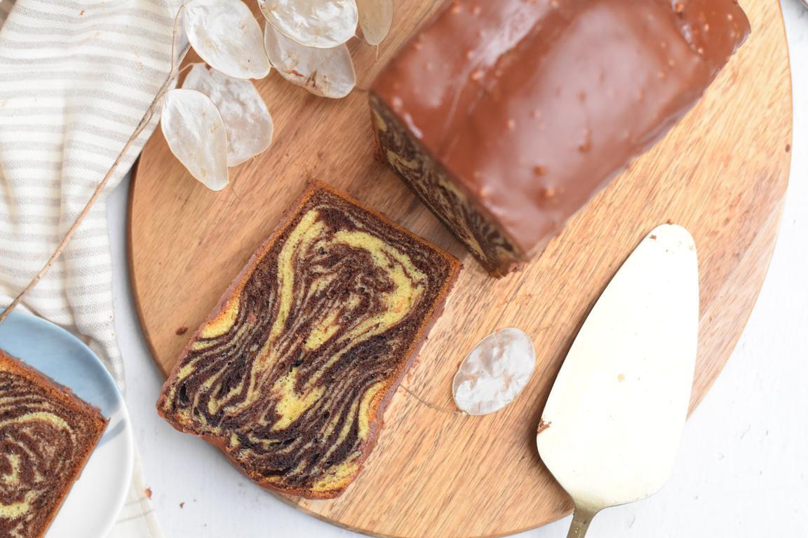 cake marbre karim bourgi 25