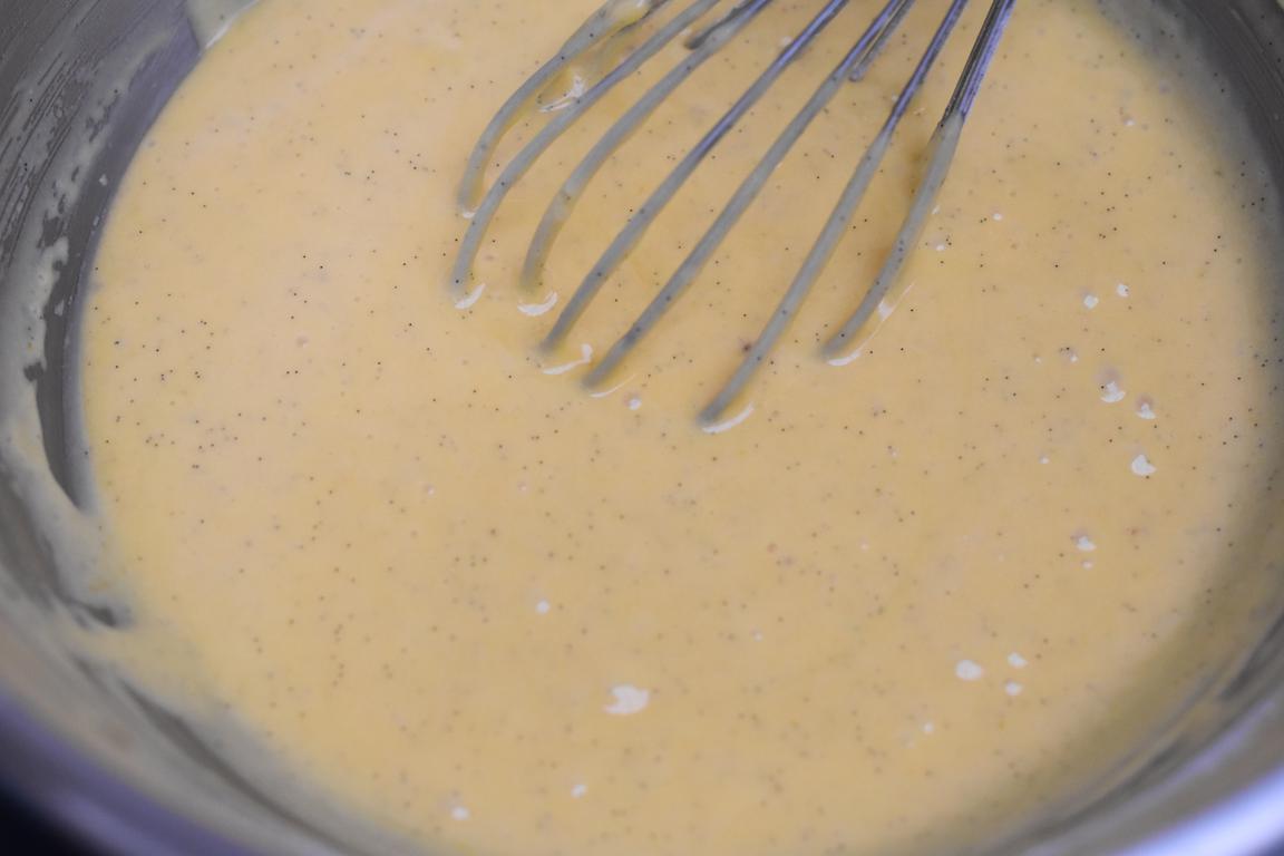 cake marbre karim bourgi 5