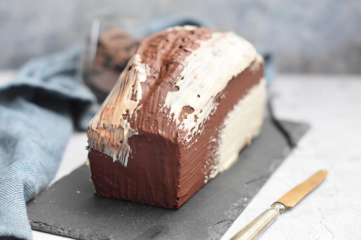 cake marbre nicolas bacheyre 10