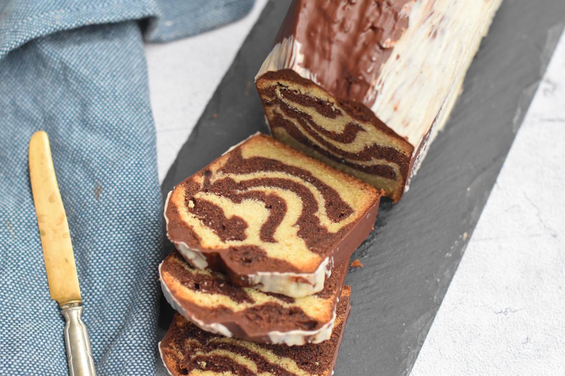 cake marbre nicolas bacheyre 11