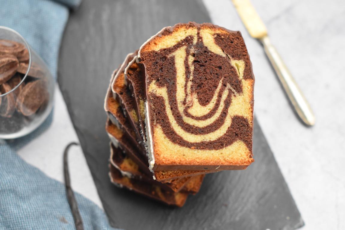 cake marbre nicolas bacheyre 12